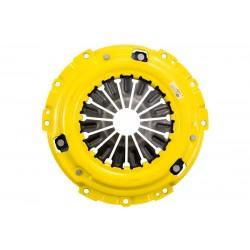 ACT 1996 Infiniti I30 P/PL Xtreme Clutch Pressure Plate