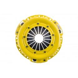 ACT 2015 Nissan 370Z P/PL Heavy Duty Clutch Pressure Plate