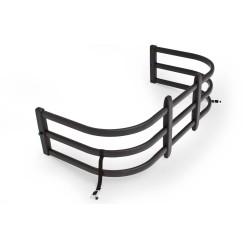 AMP Research 1997-2003 Ford F-150 Standard Bed Bedxtender - Black