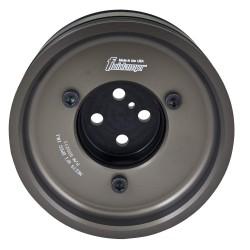 Fluidampr 08-10 Ford 6.4L Power Stoke Diesel Damper