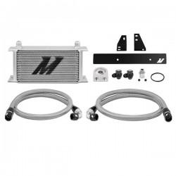 Mishimoto Nissan 370Z/ Infiniti G37 (Coupe only) Oil Cooler Kit