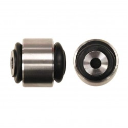 PEDDERS BEARING - REAR LOWER LATERAL ARM OUTER - CHRYSLER LX