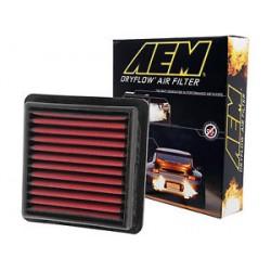 AEM 09-13 Honda Fit 1.5L/civic 1.0T DryFlow Air Filter
