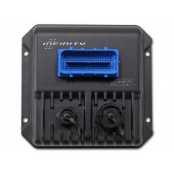AEM Infinity-6h Stand-Alone Programmable Engine Management System