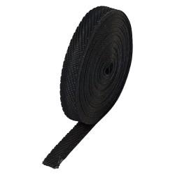 Cobra Skin Exhaust Heat Wrap 1 Inch X 25 Foot Heatshield Products