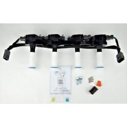 PRP EVO4 to EVO9 Complete R35 Coil Kit