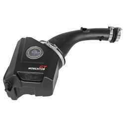 aFe AFE Momentum GT Pro 5R Intake System 09-17 Toyota Land Cruiser LC70 V6-4.0L