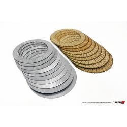 AMS ALPHA Performance Huracan / R8 V10 9 Plate Clutch Pack