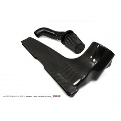 AMS Performance MK7 Golf R Carbon Fiber Intake