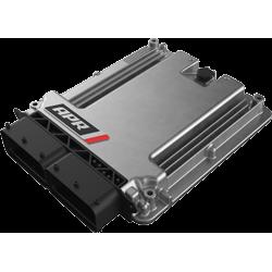 APR 1.0 TSI / TFSI ECU Upgrade