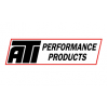 ATI PERFORMANCE RACE ENGINE DAMPERS