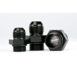 Aeromotive A2000 Pump Fitting Kit