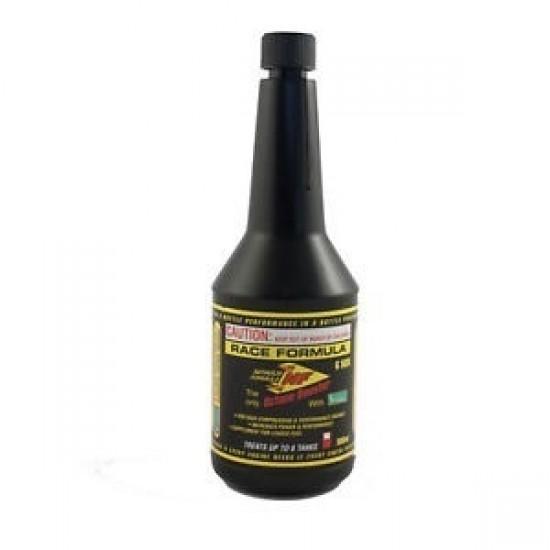 NF Nitrous Formula Octane Booster 300ML - Single Bottle