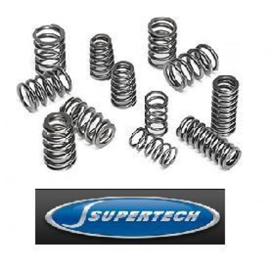 Supertech  Beehive Valve Spring Ford Mazda