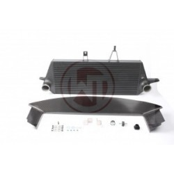 Wagner Tuning Ford Focus RS (500) Performance Intercooler Kit