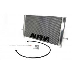 AMS ALPHA 2.0L 45 Series AMG Center Heat Exchanger Upgrade (CLA45, A45, G45)