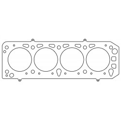 Cometic Ford 2.0L NEP/YB 4 cyl 92.5mm Bore MLS Head Gasket.  .120in. Each