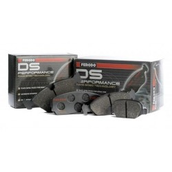 Ferodo DS Performance Pads