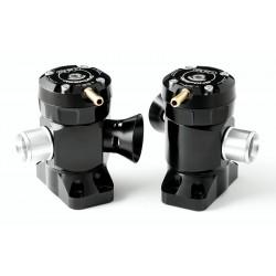 GFB Respons RESPONS TMS Kia Stinger V6 (2 valves included)