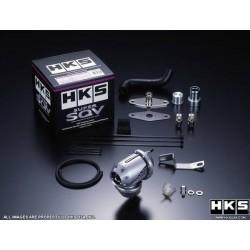 HKS 08-11 STi SSQV4 BOV kit