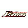 J Racing
