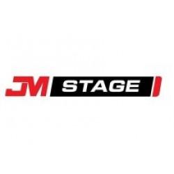 JM STAGE 1 TUNING MAZDA 2 2015+ 1.5LTR