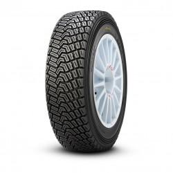 Pirelli P Zero 165/70-15LEFTTLSLT K6