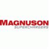 Magnuson Super Chargers