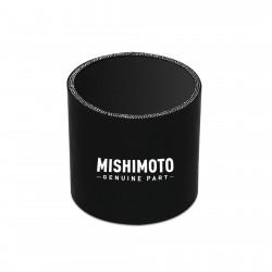 "Mishimoto  3"" Straight Coupler"