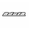 Odula Mazda Performance