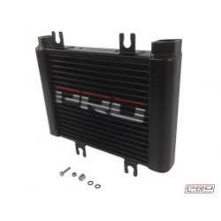 PRO Nissan GTR Oil Cooler R35