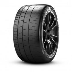 Pirelli P Zero 205/40ZR18 XL (86Y) TROFEORace