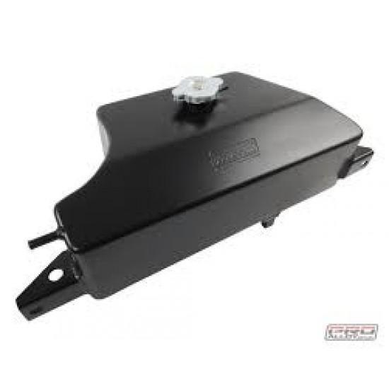 Pro Alloy Nissan GTR R35 Header Tank