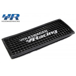 High-Flow Panel Air filter- Audi S4/S5 3.0T (B8)
