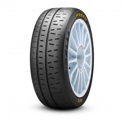 Pirelli P Zero 165/70R14TLSLT T6