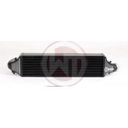 Wagner Honda Civic Type R Competition Intercooler Kit FK2