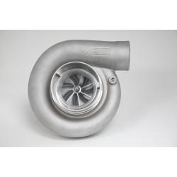 Xona Rotor 105-68 X3C Compressor Core