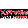 Xtreme Motorsport Clutch