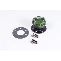 RADIUM ENGINEERING DIRECT MOUNT FILL NECK AND CAP