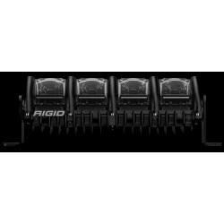 10 Inch Adapt Light Bar Adapt RIGID Industries