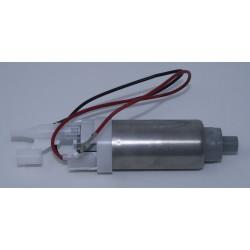 Walbro 03-05 SRT4 In Tank Fuel Pump & Setup Kit