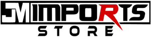 JM IMPORTS  LTD