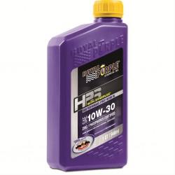 Royal Purple HPS™ – High Performance Street Motor Synthetic Oil 10W30 0.946L