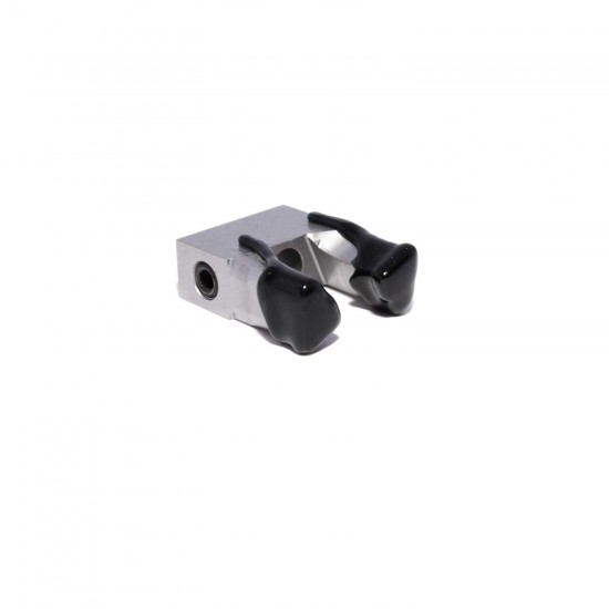 COMP Cams 1.440 Spring Seat Cutter