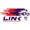 Link Engine Management Systems