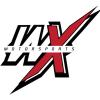 Weapon X Motorsports
